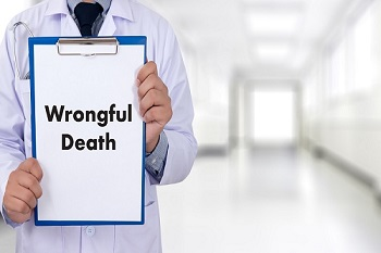 What Damages May You Have Available In Wrongful Death?
