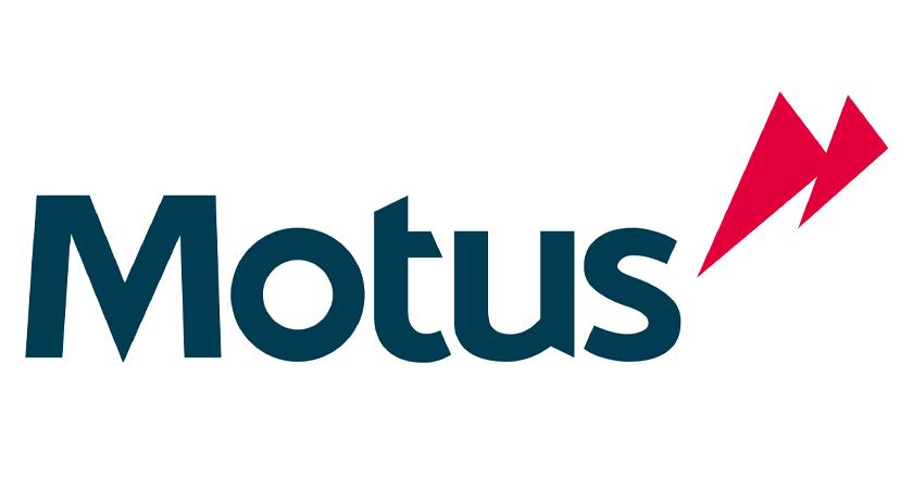 Motus Select