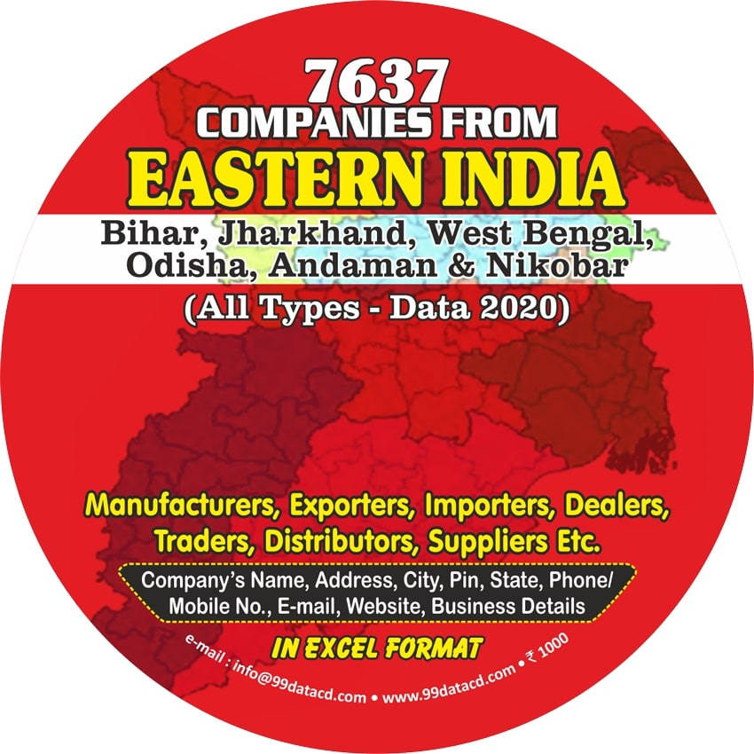 Bihar India, Bihar Directory, Industries in Bihar, Bihar Websites