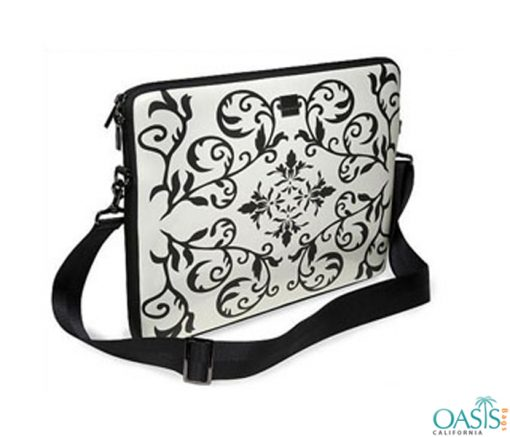 Visit Oasis Bags To Get The Best Laptop Bags For Your Store Collection!