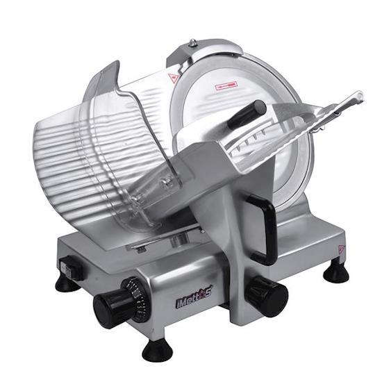 BUY 2019 HIGH QUALITY MEAT SLICER AT ENRGTECH