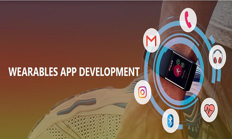 Best Beacon App Development Services