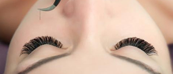 Short Training Courses for Eyebrow Waxing in Melbourne