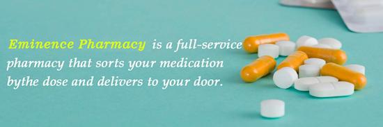 Buy medicine Online | Pharmacy store