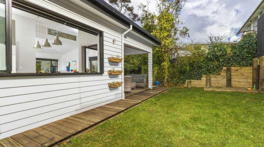 Add more space to your place with best ideas for home extensions Auckland
