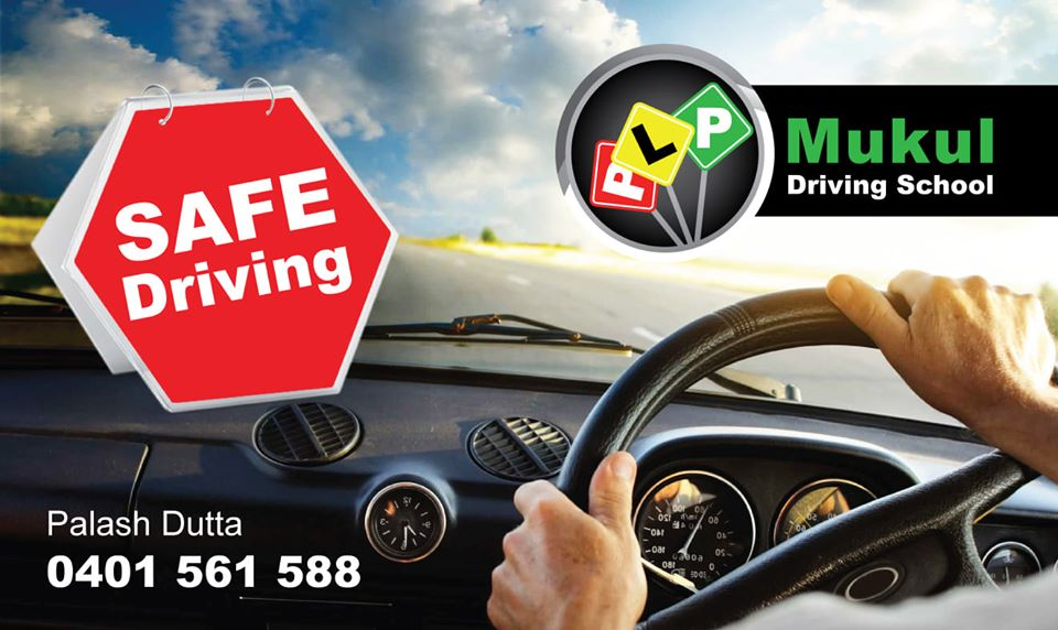 Get Affordable Driving Lessons in Berwick