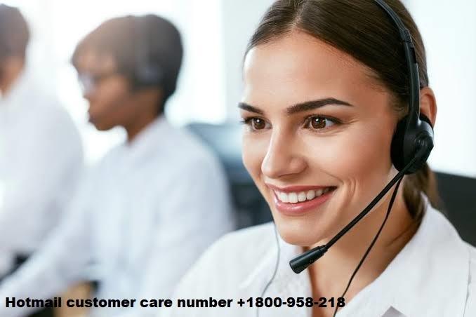 Microsoft 365 service status