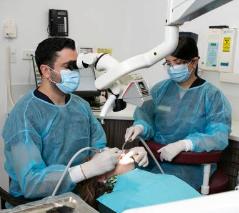 Team of Experienced Dentist Blacktown