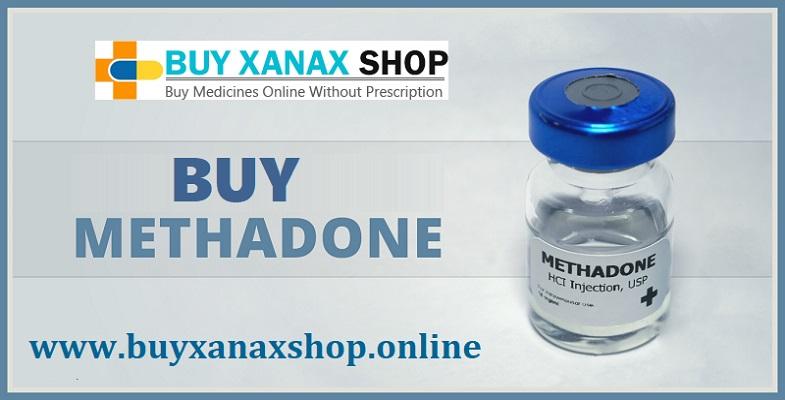 Buy Methadone Online Overnight | buyxanaxshop.online