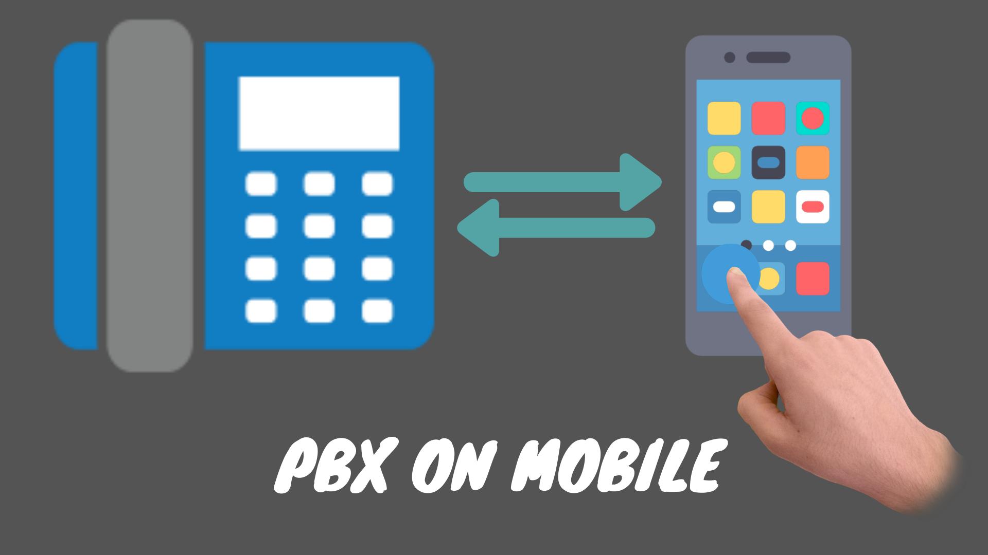 PBX Service Provider Delhi India