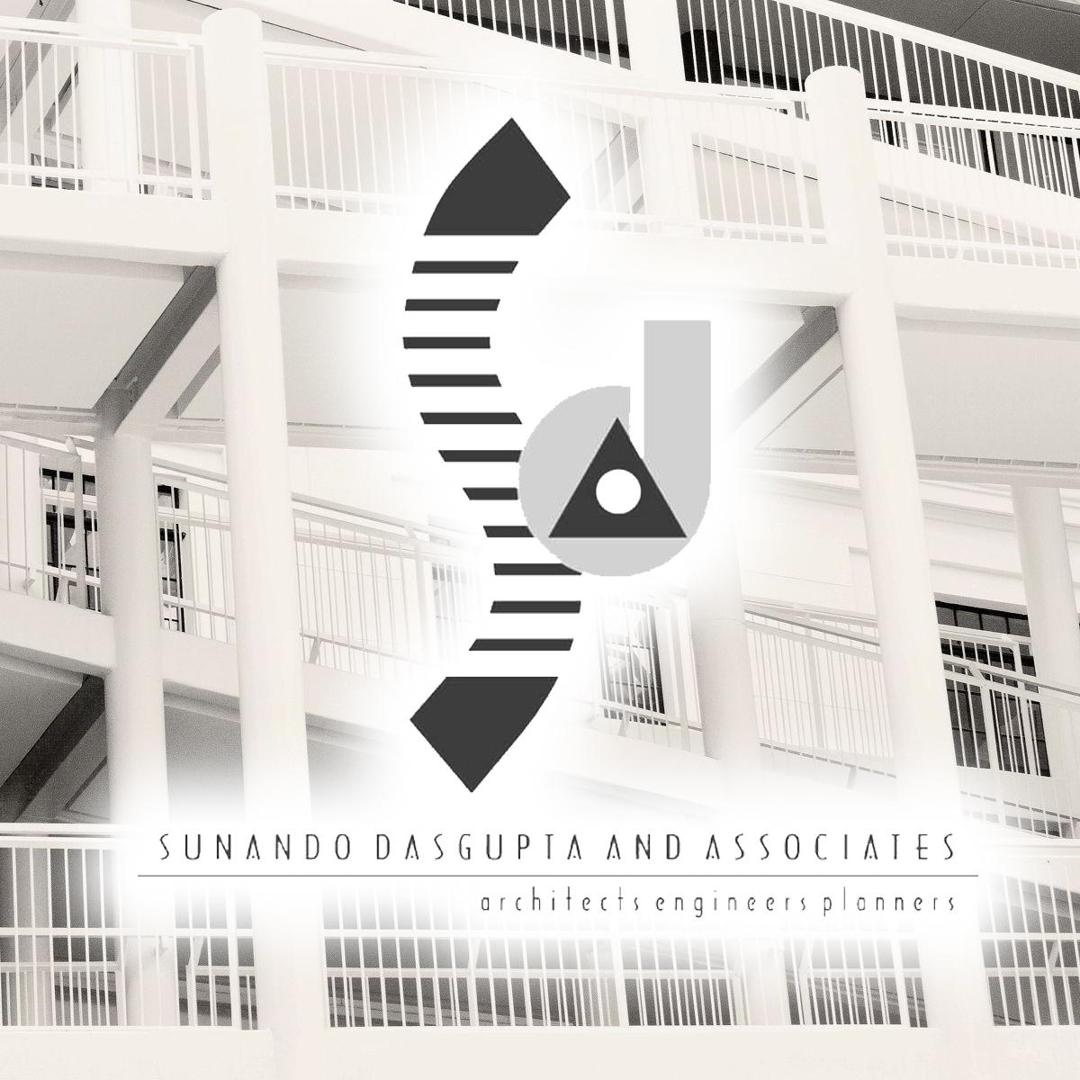 Building Designer Companies in East Delhi