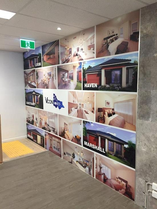 Wallpaper & Wall Coverings in Northcote