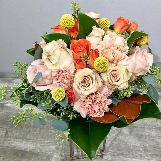 Get Freshest Flowers with Prompt Flower Delivery Lafayette CO