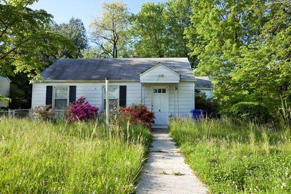 Call 414-488-0081 | We Buy Houses in Milwaukee
