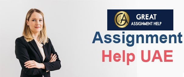Best Assignment Help UAE | Assignment Help Services in Dubai