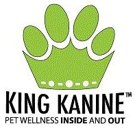 King Kalm CBD for Dogs and Cats | King Kanine