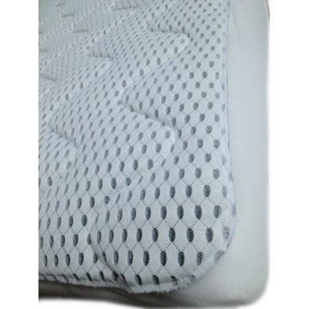 Buy Anti Perspiration Pads at Best Price from Backcarebeds.co.uk