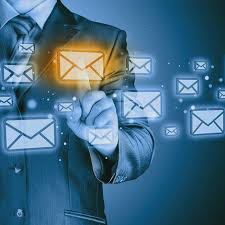 Buy Email Addresses By Zip Code