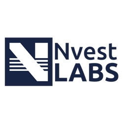 Nvest Labs | Best Blockchain Training Institute In Bangalore