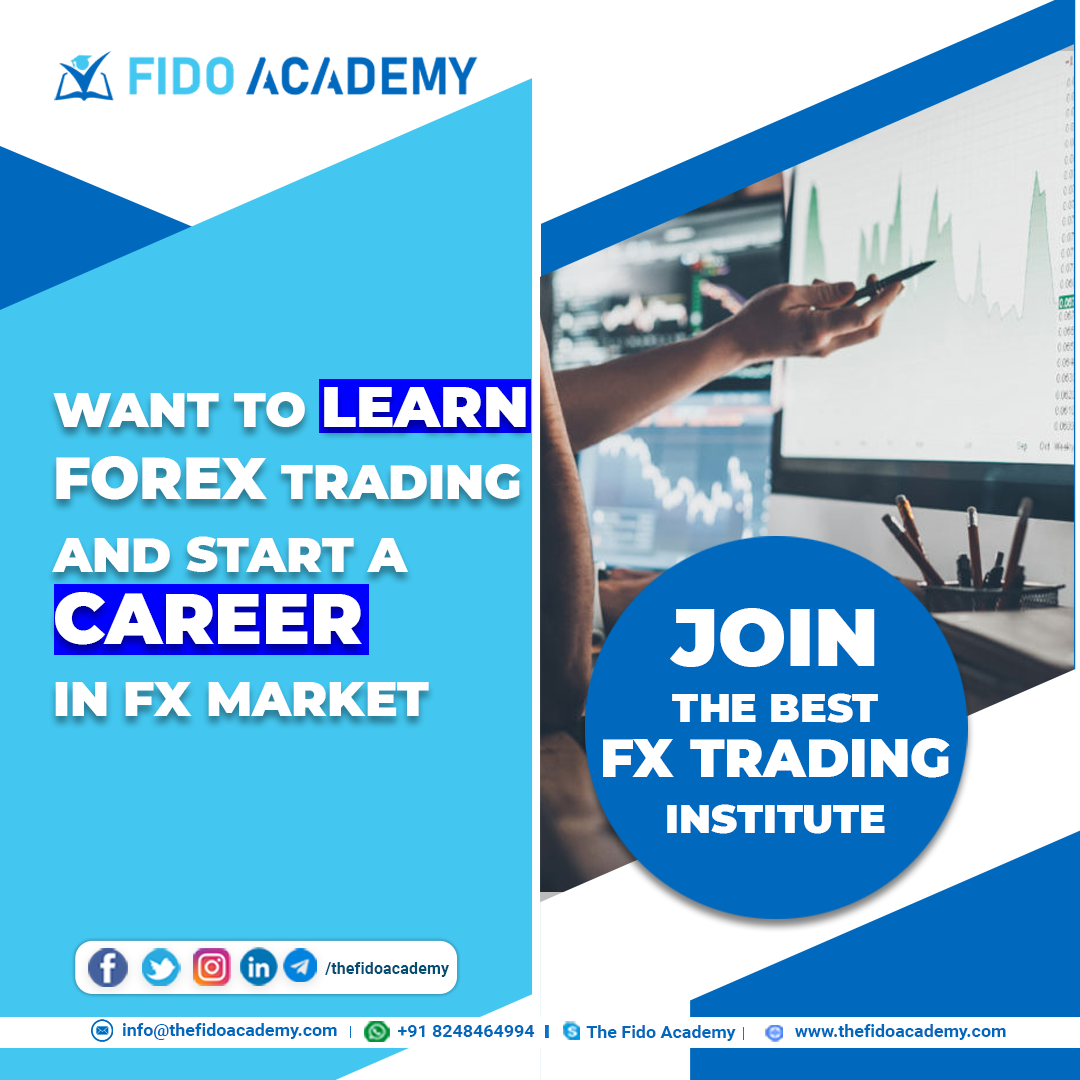 Advanced forex trading course in Chennai