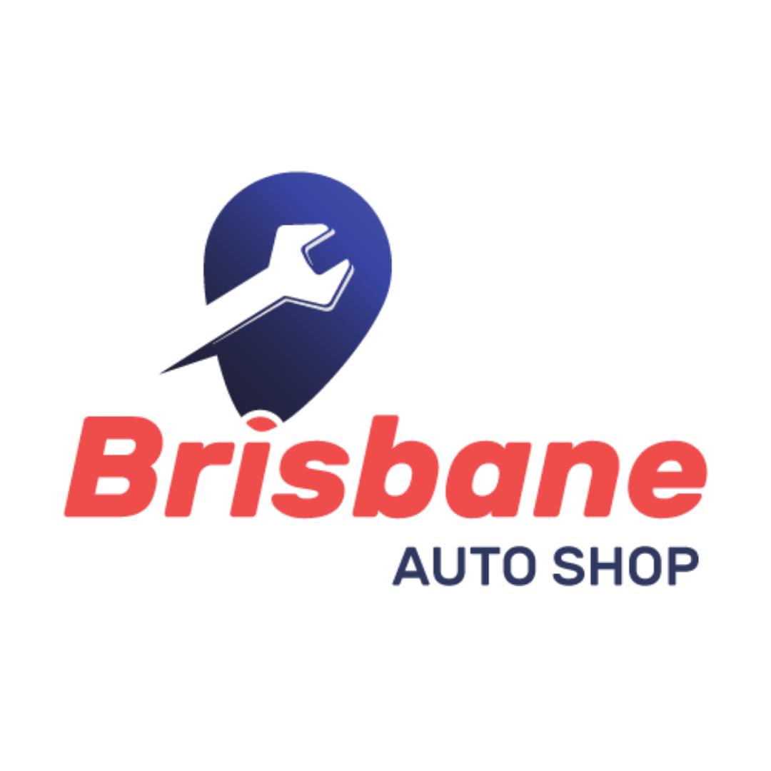 24/7 Car Battery Replacement Brisbane | Brisbane Auto Shop