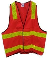 Safety Gear in Melbourne With The Highest Level of Protection