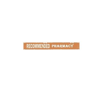 Buy Concerta (Methylphenidate) 36 mg online | ADHD tablets in EU Online