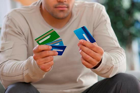 Know Need of credit cards
