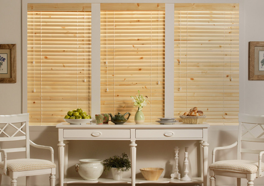 Versatile Window Roller Blinds at Great Prices