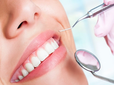 Simple and Quick Teeth Whitening in Melbourne