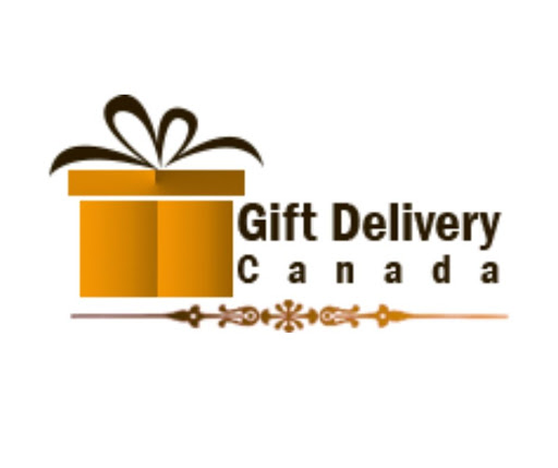 Christmas Day Gift Baskets Delivery Canada