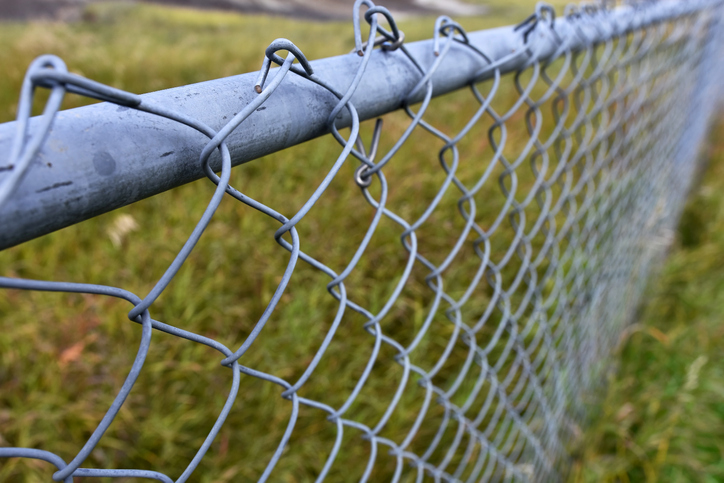 SK Welded Mesh Pvt Ltd. Sells Superior Chain Link and Fencing Materials in Kolkata