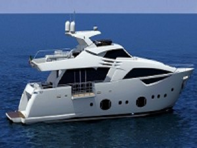 Get Used Boats for Sale in Miami at the Best Prices!