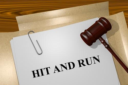 Can Your Car Turn You In For A Hit And Run?