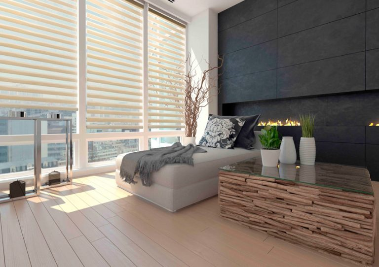 Extensive Selection of Window Blinds & Shades at Great Prices