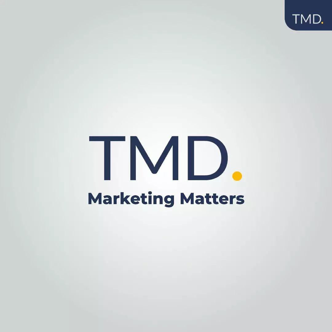 Best Digital Marketing Agency : Tune My Digital