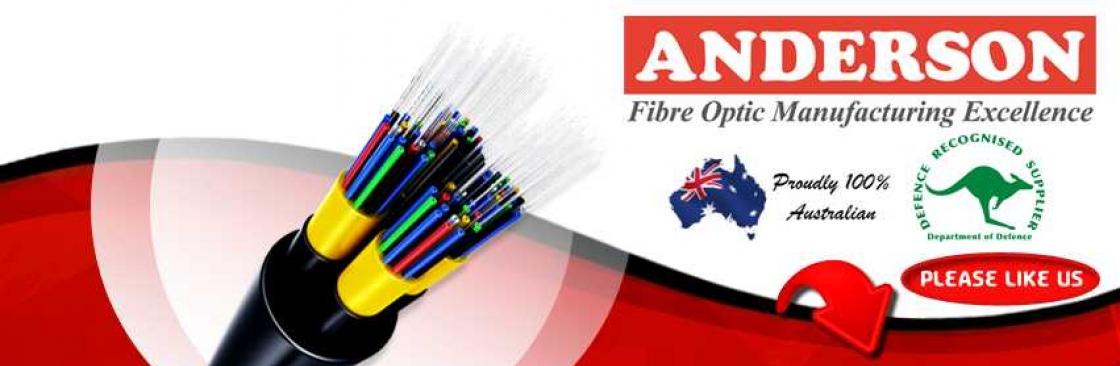 Comprehensive information about fibre optic cables