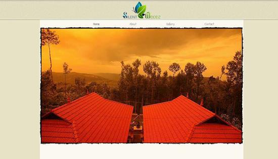 Want the Perfect Place for Group Stay in Yercaud? Call us for bookings