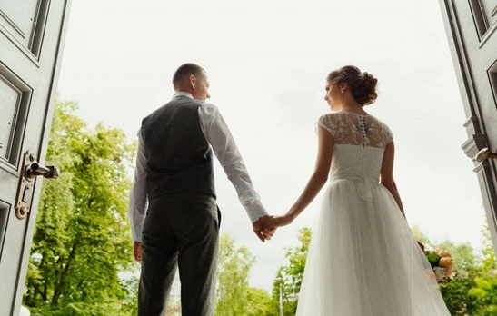 Plan your Winery Wedding Venues with us and make it memorable
