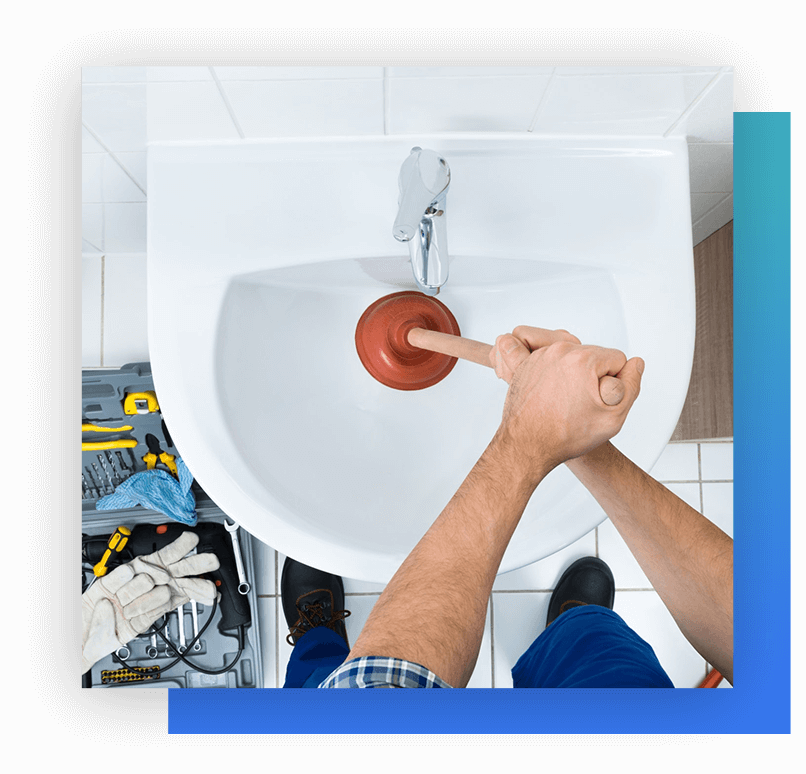 Blocked Drains Melbourne Western Suburbs - All Hours Plumbing Victoria