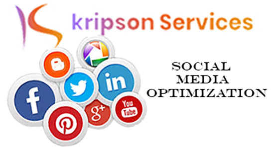 Check the best SMO company in Noida