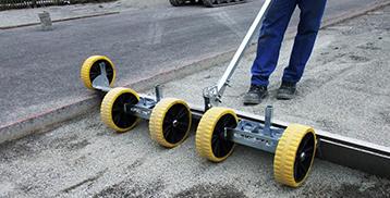 Manual Handling Equipment & Lifting Slings