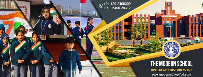 Admission Open 2021-21