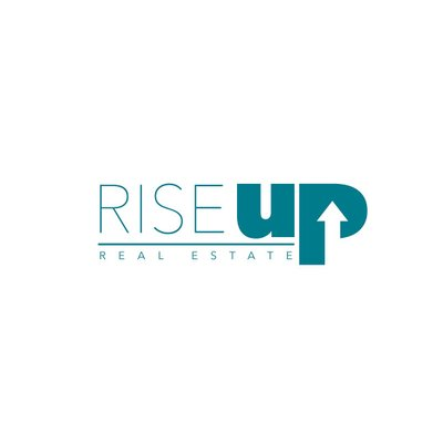 Riseup Holding-Best Commercial Land Agents In Dubai