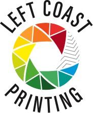 Find affrodable Brochure San Francisco & Printing Napa services