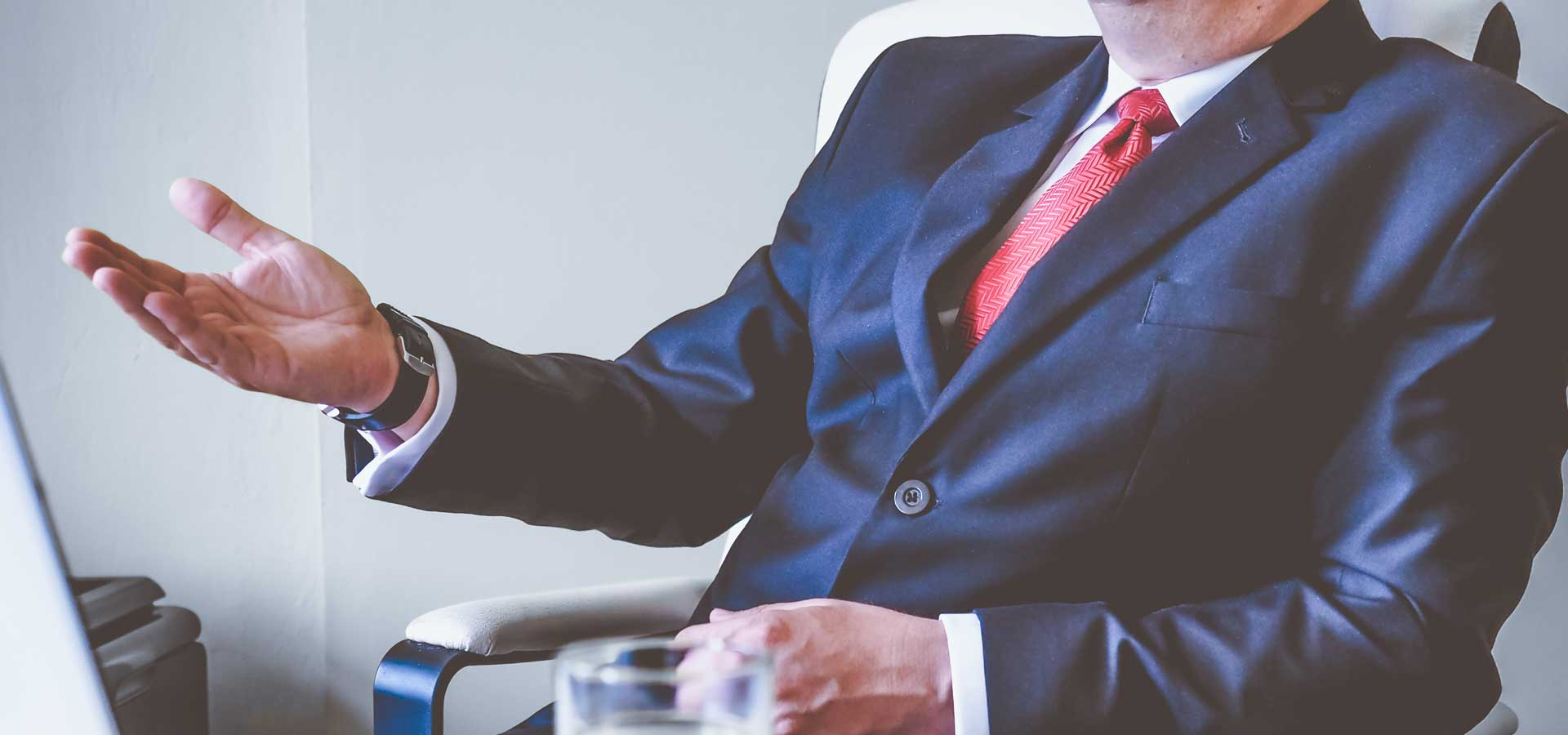 Apply for Removal of a Director of a Company
