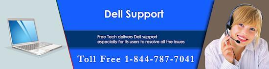 Dell printer customer support number 1-844-787-7041