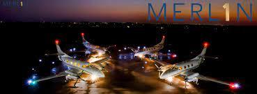 Charter Jets Austin