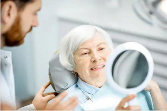 DentalRCM | Dental Billing specialist services & Dental Claims billing outsourcing services in the USA