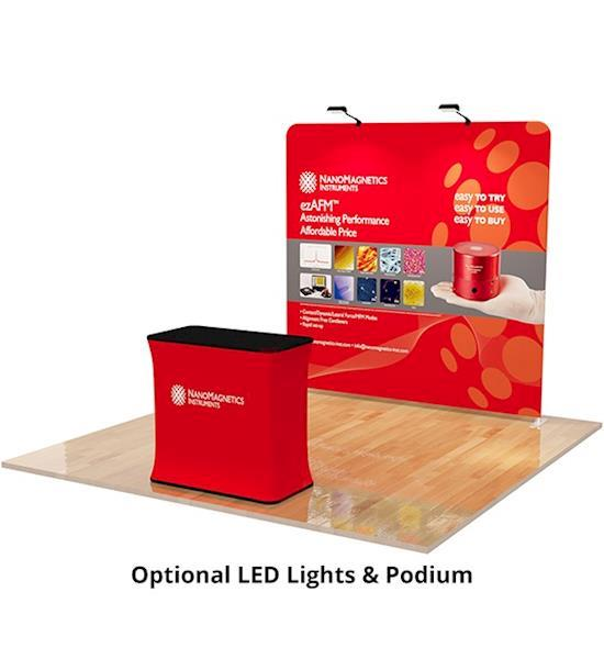 Trade Show Booth Displays | Largest Online Selection - Starline Displays